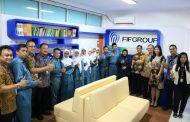 Mau Jadi Karyawan FIFGROUP, Manfaatkan Reading Corner di 5 Kota Ini