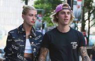 Lagu I Don't Care yang Baru Dirilis Justin Bieber Jadi Sorotan