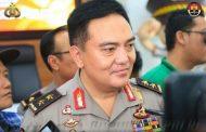 Polri Siap Koordinasi jika Pemerintah Pindahkan Ibukota