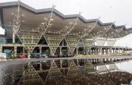 Perusahaan Malaysia Siap Beli 11,6 Persen Saham Bandara Kertajati