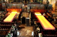 Krakatau Steel Rumahkan Ribuan Buruh