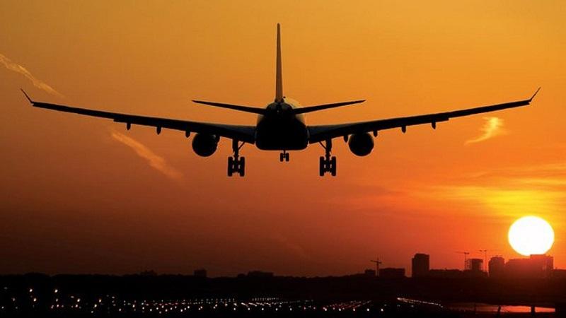 KEK Industri Penerbangan Dukung Sinergi Pemeliharaan Pesawat