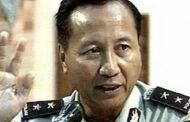 IPW: Sofjan Jacob Harus Ditahan