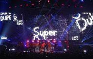 Tinggalkan Indonesia, Super Junior Siapkan Album Baru