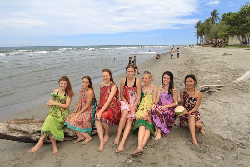 Online Travel Agent Dongkrak Kunjungan Wisatawan 20 Persen