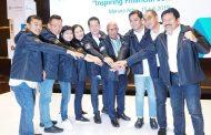 GIIAS 2019, Astra Financial Siapkan Program Menarik