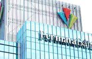 Akuisisi Bank Permata Kembali Berhembus, akan Diumumkan Akhir Agustus