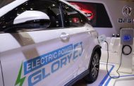 Harga Mobil Listrik di Indonesia Terlalu Mahal