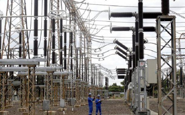 Indonesia Butuh Cadangan Energi Listrik, Terutama untuk Kota Besar
