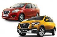 Kemenperin Ungkap Masa Depan Nissan dan Datsun