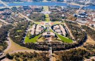 Pemindahan Ibu Kota, Bappenas: Anggaran Bisa Direvisi