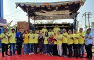 Beragam Promo Spesial Ditawarkan SAFARI FIFGROUP di Bengkulu