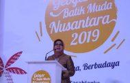 Pengrajin Batik Harus Lakukan Inovasi