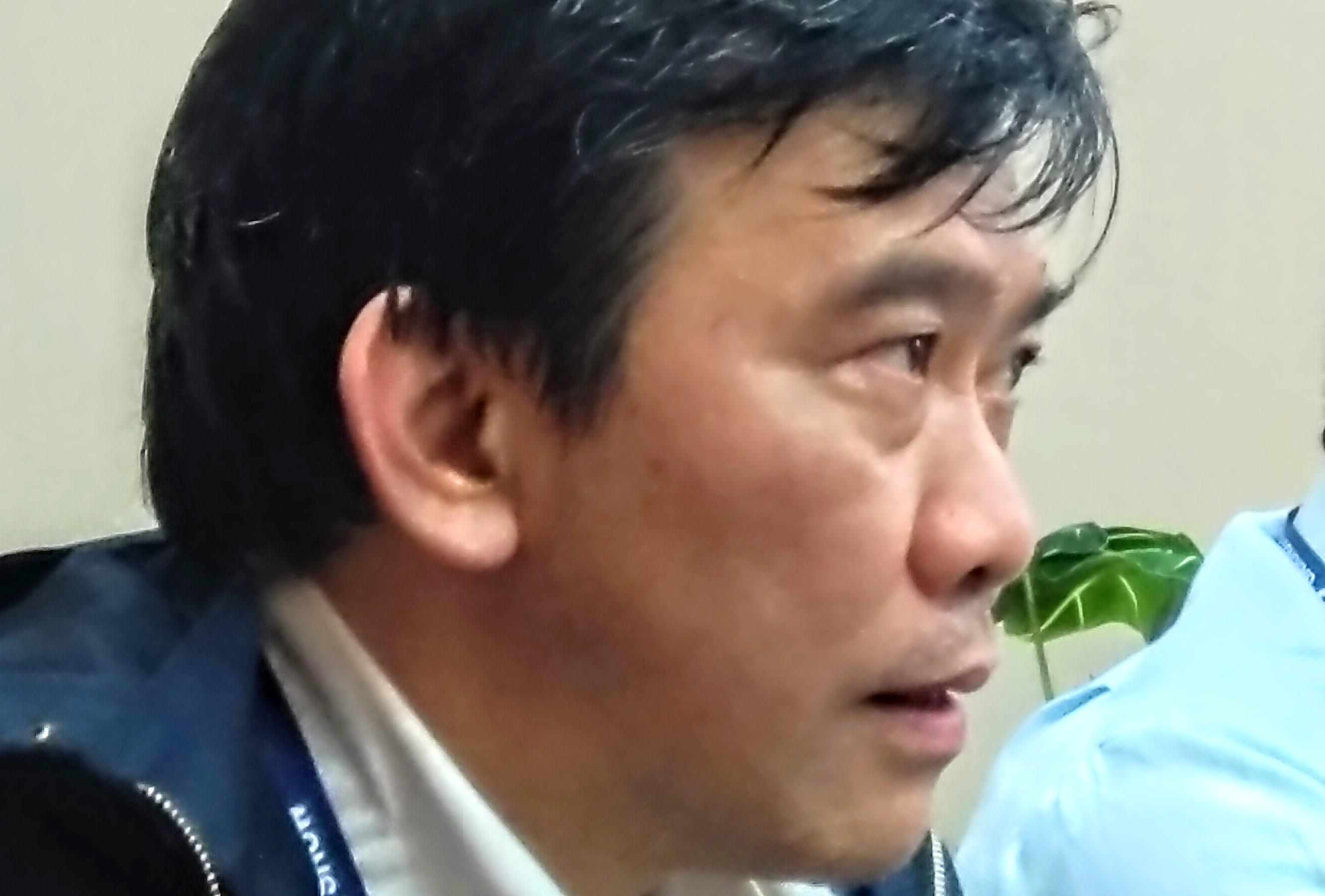 Maucash Siap Perkuat Industri Fintech Indonesia