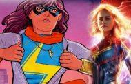 Aktor India Ancam Gugat Marvel Lantaran Catut Namanya untuk Avengers