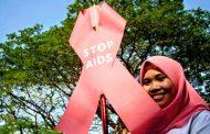 Kepala Daerah se-Indonesia Bahas HIV/AIDS di Bandung