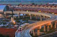 """Layanan Darurat, Bandara Soetta Luncurkan """"Mobile Command Post"""""""