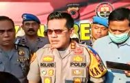 Kapolres Cirebon: 6 Terduga Teroris Diduga Jaringan JAD