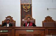 PN Jaksel Tolak Praperadilan Imam Nahrawi