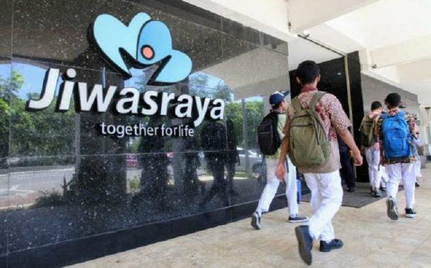 PKB Dorong DPR Bentuk Pansus Jiwasraya