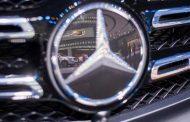 Pasar Otomotif Besar, Mercedes-Benz Bangun Pabrik di Indonesia
