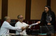 Stafsus Presiden Siapkan Program Upskilling UMKM Anak Muda