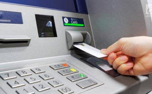 Kasus Skimming, BNI Lakukan Patroli Awasi Mesin ATM