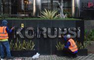 KPK Sedang Selidiki 20 Dugaan Korupsi