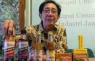 Meski Pasar Manca Menjanjikan, Sido Muncul Tetap Berproduksi di Indonesia
