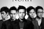NOAH, Band Indonesia Terbaik Versi BIMA 2020