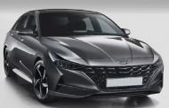 Waspada Covid-19, Hyundai Luncurkan Elantra 2021 Tanpa Pengunjung