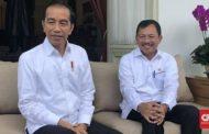 PSBB DKI Sudah Ditandatangani, Terawan: Berlakunya Terserah Gubernur