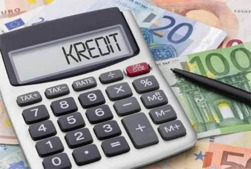 Penagihan Kredit Macet Satu Tahun ke Depan Tak Pakai Debt Collector