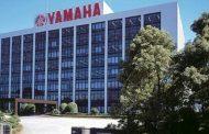 Yamaha Tutup Pabrik di Italia dan Prancis