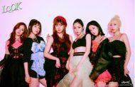Album Baru, Apink jadi Grup Idola yang Berhasil Lewati Satu Dekade