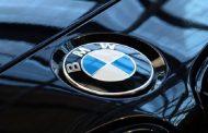 Pabrik BMW di Indonesia Masih Beroperasi