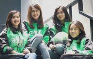 Ojol Tak Boleh Angkut Penumpang Selama PSBB Jakarta