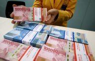 RI Terancam Resesi, DPR: Perlu Sinergi Pemangku Kebijakan Fiskal