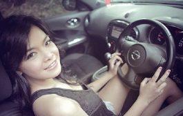 Jangan Lupa Lepas Rem Tangan dan Jaga Tekanan Ban Saat Mobil Ikut PSBB
