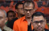 Aktor Tio Pakusadewo Ditangkap Polisi
