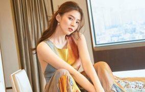 Waduh, Kim Hee-ae Disebut Hanyut saat Syuting