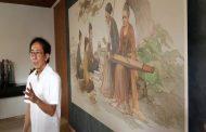 Pandemi Corona, Bos Sido Muncul: Harus Tetap Semangat