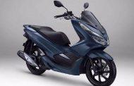 Ini Bocoran Honda PCX 150 Baru, Mesin 157 Cc dan Teknologi VTEC