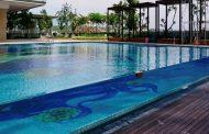 Bos Sido Muncul: Hotel Tentrem Semarang Diresmikan 13 Agustus 2020