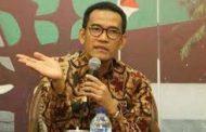 BIN di Bawah Jokowi, Ini Pandangan Pengamat