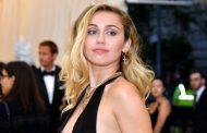 Miley Cyrus Tidak Mau Menikah Lagi