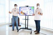 Ikuti Secara Virtual, Dapatkan Promo Menarik dari FIFGROUP FEST