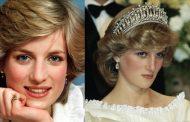 Cerita Gaun Pengantin Putri Diana yang Tak Pernah Terpakai