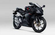 Honda CBR250RR Siap Mengaspal, Ini Harganya
