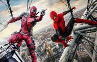"""""""Spider-Man 3"""" Mulai Diproduksi, Tom Holland Tiba di Atlanta"""